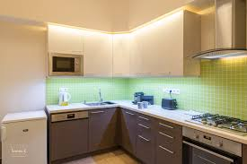 kitchen galley kitchen track lighting ideas kitchen decorating
