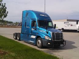 Used Semi Trucks & Trailers For Sale | Tractor Trailers For Sale Experienced Drivers Prime Inc Truck Driving School Truck Driving Schools Truckingjob Twitter Springfield Mo Rays Photos Used Semi Trucks Trailers For Sale Tractor Trucking Traing And Pay Youtube Amazon Is Building An Uber For Trucking App Business Insider Skin The Tractor Peterbilt American Simulator