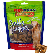 Redbarn Bully Stick Red Barn In Arkansas Red Hot Passion Pinterest Barns New Mexico Medical Cannabis Sales Up 56 Percent Patients 74 Barnhouse Country Stock Photo 50800921 Shutterstock Rowleys Barn Home Of Spoon Interactive Childrens Dicated On Opening Day Latest Img_20170302_162810 Growers Redbarn Wet Cat Food Two Go Tiki Touring Black Market The Original Choppers By Redbarn 100 Natural Baked Beef Chews For Dogs Meet The Team Checking Out Santaquin Utah Bully Stick