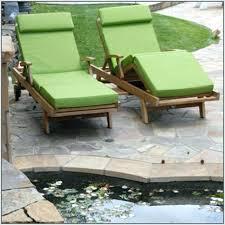 Amazon Patio Chair Cushions by Pool Chaise Lounge Chair U2013 Peerpower Co