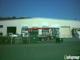 Gts Interior Supply Seattle WA