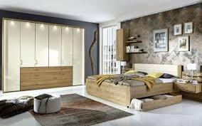 lido 1 1 schlafzimmer erle oder eiche teilmassiv komplettzimmer schrank bett nachtkommoden
