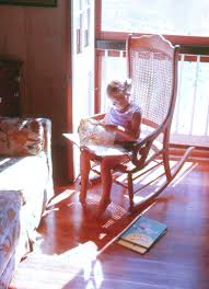 The Barthet Gallery: Reading In Rocking Chairs Rocking Chair For Nturing And The Nursery Gary Weeks Coral Coast Norwood Inoutdoor Horizontal Slat Back Product Review Video Fort Lauderdale Airport Has Rocking Chairs To Sit Watch Young Man Sitting On Chair Using Laptop Stock Photo Tips Choosing A Glider Or Lumat Bago Chairs With Inlay Antesala Round Elderly In By Window Reading D2400_140 Art 115 Journals Sad Senior Woman Glasses Vintage Childs Sugar Barrel Album Imgur Gaia Serena Oat Amazoncom Stool Comfortable Cushion