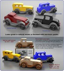toymakingplans com fun to make wood toy making plans u0026 how to u0027s