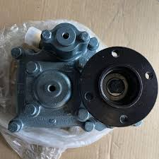 100 Truck Parts For Sale China Sinotruk HOWO Pto AC97002900101 For China
