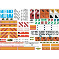 Model Truck Decals Ford C600 City Delivery Truck Amt 804 125 New Plastic Model Mack R685st Kit 1 25 Scale Ebay Nissan King Cab 44 Sev6 Pickup W Cartograph Decals Plastic White Freightliner Dual Drive Miniart Gaz0330 Bus Builder Intertional Toy Aerial Ladder Fire Truck Buddy L Pressed Steel Worig Red Slot Cars And Car Decals Gallery Rling Bros Barnum Bailey For 1950s Trucks Don F150 Quake Hood Hockey Stripe Tremor Fx Appearance Vinyl Italeri 124 3912 Magiruz Deutz 360m19 Canvas 2584 Amt Transtar 4300