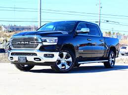 New 2019 Ram 1500 Laramie Crew Cab Pickup In Sudbury #19013 ... 2019 Ram 1500 Pickup Could Find Its Niche The Star New 2018 Crew Cab Pickup For Sale In Red Bluff Ca 2017 Used Slt 4x4 20 Premium Alloys Touch Screen European Review Ecodiesel Truth About Cars Big Horn Pontiac D18073 Americas Loelasting The Military Preowned 2007 Dodge Mdgeville 2016 Ram Truck In Litchfield Mn Lone Amarillo Tx 19389a What Are Differences Trims Hodge