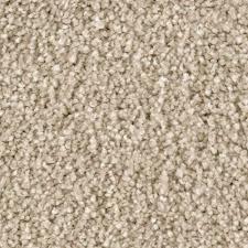 Par Rating Carpet by Lifeproof Opulent Ii T Color Ballgown Texture 12 Ft Carpet