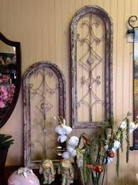 Clever Rustic Metal Wall Art Together With Iron Enchanting Decor Magnificent Designs Wood And