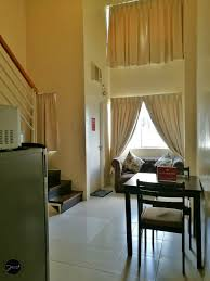 HostelHopping BGC Hostel Accessible And Affordable Accommodation