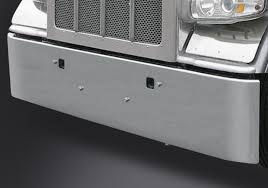Peterbilt Bumper 389, 388, 367, 365 - Elite Truck Accessories Semi Truck 142 Full Fender Boss Style Stainless Steel Raneys American Simulator Peterbilt 379 Exhd More New Accsories Introduces Special Edition Model 389 News 124 377 Ae Ucktrailersaccsories 1 Vs John Deere Diesel Power Magazine Bumpers Including Freightliner Volvo Kenworth Kw Peterbilt Sunvisor Tsunp25 Parts And Fibertech Fiberglass Products 2001 Stock 806187 Hood Tpi 579 Edit Mod For Ats 365 367 Exterior
