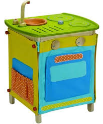 Hape Kitchen Set Canada by Best Eco Friendly U0026 Affordable Play Kitchen Sets