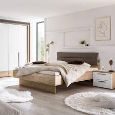 schlafzimmer madina möbel preiss