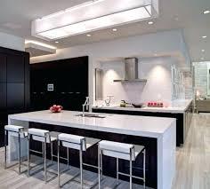 eclairage de cuisine le cuisine led eclairage plafond cuisine fabulous chambre with