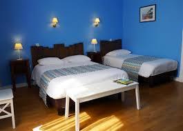 chambre familiale chambre familiale chambres hotel de charme le bugue en dordogne