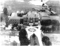 History – Masonic Home of Virginia