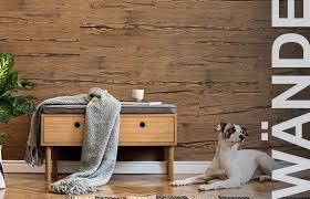die altholz alternative vielfältig rustikal einzigartig