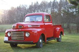 1948 Ford F1 | Pickups Panels & Vans (Original) | Pinterest | F1 ... Flashback F10039s Stock Items Page 1 And On Page 2 Also This 194856 Ford Truck Parts 2012 By Dennis Carpenter And Cushman Catalog Online 1949 Chevy Truck Chevygmc Pickup Chevy Trucks Bronco 15 Car Shop Issuu Fords F1 Turns 65 Hemmings Daily Speed Shop Now Offers Parts For Your Ford 194852 Panel Right Back Door 1948 Brothers Classic Find Of The Week F68 Stepside Autotraderca Customers Is