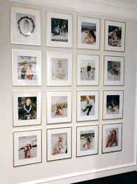 All About Our Gallery Wall - Veronika's Blushing Smallwoodhecom February 122 Coupon Codes Framebridge Framebridge Ramps Up For More Really Save To 40 On Sale Styles At Nike And Take 30 Off Cyber Monday Home Deals 2019 Top Fniture Decor Sales Ptscargo Code Upto 10 Promo Holiday 20 Off First Order Of 175 Popsugar Must Have Box Review October 2017 Competitors Revenue Employees Owler Online Custom Picture Frames Art Framing Gretchen Rubin Sponsors Crooked Media