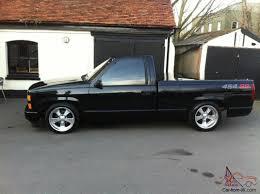 100 1990 Chevy 454 Ss Truck For Sale S S Unique Chevrolet C K Pickup 1500 Silverado New