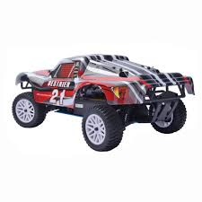 100 Gas Powered Rc Trucks For Sale HSP 110 Scale 4WD Cheap RC Cars
