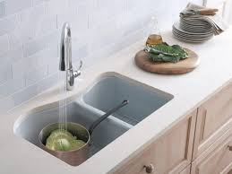 Kohler Utility Sinks Uk by Large Utility Sink Large Size Of Bowl Laundry Sink Vessel Sinks
