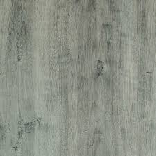 marazzi treverkhome20 bodenfliese holzoptik 60x60x2 cm esche