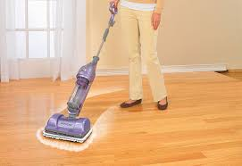 Can You Steam Clean Unsealed Hardwood Floors by Shark Stick Mops Swivel Spray Mop For Hardwood Floors