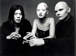 Smashing Pumpkins Pisces Iscariot by Smashing Pumpkins Official Thread Classic Rock Forum