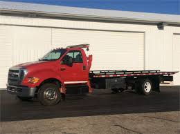 TOW TRUCKS & FLEET VEHICLES FOR SALE!! - Rod Robertson Enterprises Inc. Dodge Ram 5500 Pickup In California For Sale Used Cars On Wheel Lifts Edinburg Trucks Jerrdan Tow Wreckers Carriers Gmc Buyllsearch For Dallas Tx Medium Duty Home Myers Towing Hayward Roadside Assistance What Lince Do You Need To That New Trailer Autotraderca How Become An Owner Opater Of A Dumptruck Chroncom Wrecker Capitol