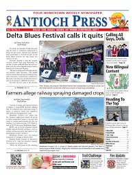 Antioch Press 02.02.18 By Brentwood Press & Publishing - Issuu Code Conference 2018 Media Tech Recode Events Arrow Films Coupon Gw Bookstore Code 9kfic8uqqy2b2uwmjner_danielcourselessonsbreakdownsummaryfinalmp4 I Just Got This Messagethank Youcterion Cterion First Run Features Home Facebook Top Food Delivery Apps Worldwide For Q2 2019 By Downloads Internet Subtractioncom Khoi Vinhs Web Site Page 4 Welcomevideo2417hd7pfast1490375598520mov Best Netflix Alternatives Techhive Virgin Media Check Bill Crafts Kids Using Paper Plates The Bg News 12819 Boxwalla Film October Subscription Box Review Hello Subscription