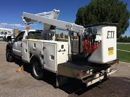 2009 ETI ETC37IH Truck-Mounted Aerial Lift / Bucket For Sale ... 2003 C5500 Kodiak Bucket Truck Splicer Lab 2012 Ford F350 4x4 Boom Truck Diesel For Sale 2009 Ford F550 44 Trucks Pinterest Fx 2008 Utility Diesel Service Splicing Boom 2016 In Ohio For Sale Used On Dodge Ram 5500 Bucket Truck City Tx North Texas Equipment 2011 Eti Etc37ih Mounted On Cnetradercom Michael Bryan Auto Brokers Dealer 30998 2014 Cummins With 45 Aerial Device Fords In Greenville 75402 2002 Ett 29nv Telescopic Van By