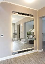 spiegel im wohnbereich ahrensburger glasbau