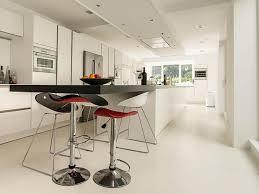 coin repas cuisine moderne banquette cuisine coin repas 13 la cuisine moderne et ses