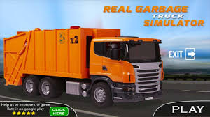 Real Garbage Truck Simulator - Free Download Of Android Version | M ... Euro Truck Simulator 2 Download Free Version Game Setup Steam Community Guide How To Install The Multiplayer Mod Apk Grand Scania For Android American Full Pc Android Gameplay Games Bus Mercedes Benz New Game Ets2 Italia Free Download Crackedgamesorg Aqila News
