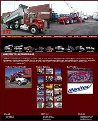 L&M Truck Sales Competitors, Revenue And Employees - Owler Company ... 2009 Intertional 7400 For Sale In Spokane Washington Truckpapercom Silver Skateboard Truck Review M Class Hollow 2013 Manac Alinum 53 2008 7600 Lkw Juni 2018 Powered By Ww Trucks Trucking Www Heavy German Cargo L 4500 S Zvezda 3596 Ram 3500 L Review Near Colorado Springs Co To Fit Mercedes Actros Mp2 Mp3 Distance Space Roof Bar Spot Hill Country Food Festival Safta Benz 230 Beute Bedford Truck And Krupp 4 262 Marketbookbz