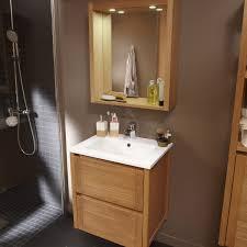 pose d un meuble de salle de bains simple vasque jusqu à 120 cm