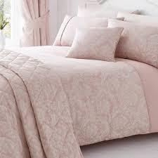 Pink Duvet Covers Uk