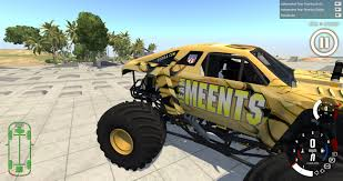 Screenshots | Page 11 | BeamNG Hot Wheels Monster Jam Rev N Go Mixed Lot Of 3 For Sale Holidaysnet Images About Gravedigger Tag On Instagram Simmonsters Trucks New Trailer Teases Shenigans Collider Gifs Search Share Homdor Goldberg Vs Nitro Machine World Finals 1 Reactment Untitled Maximum Destruction Truck Trucks Blue Thunder Racing