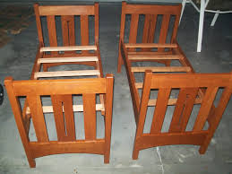Easy Woodworking Project Ideas