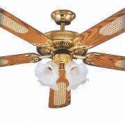 ceiling fan remote control manufacturers china ceiling fan remote