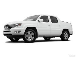 9215_st1280_120.jpg Preowned 2014 Honda Ridgeline Sport 4x4 Crew Cab In Softtop Truck Cap Owners Club Forums Used For Sale Airdrie Ab Amazoncom Reviews Images And Specs Vehicles Cargo Storage Photo 65451640 Autotivecom 50 Best For Savings From 3059 Pickup Erie Magnaflow Cat Back Exhaust System Youtube Gmc Sierra 1500 Slt Wiamsville Ny Area Dealer Near Vin 5fpyk1f75eb012197 Price Trims Options Photos 2013 Rating Motor Trend