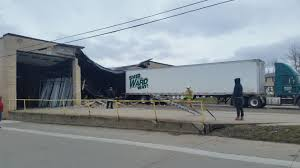 Semi Damages Alliance Business - News - The Repository - Canton, OH How Apps Are Transforming Us Trucking Liaquat University Hospital Hyderabad Jamshoro Jobs 2018 Ward Trucking Jb Hunt Ashleigh Meusel Art Design Brand Awareness Ads Fleets Using Ai To Accelerate Safety Efficiency Medical Assistant Drivers Boys Job In Cmh Transport Logistics Uses J Keller Traing On Demand Dispatcher For Company Best Image Truck Kusaboshicom Hshot Pros Cons Of The Smalltruck Niche Why I Decided To Become A Big Rig Driver Return Of Kings Behind Wheel Firms Cope With Driver Shortage Pgt
