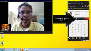 How To Make A Video Call On The Bria 4 Desktop Softphone - YouTube Xlite Alternatives And Similar Software Alternativetonet Voip By Antisip Video Android Apps On Google Play Bria Tablet Voip Sip Softphone 394 Apk Download For Onsip Support Configure Desktop With Ringoffice Cloud Phone Configurer La Tlphonie Sur Iphone Et Ipad Youtube Ringfree Learning Center Obb Data Soft Counterpath Intoperability Manual