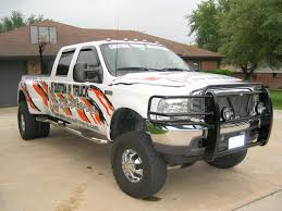 Truck Accessories Near Me - BozBuz Toyota Truck Accsories Near Me Tacoma Truck Parts And Accsories Amazoncom Ds Automotive Collision Repair Restyling Dodge 2016 2015 Raven Home Facebook Richmond Ky Store Near Me Unique Chevrolet 7th And Pattison Chevy Topperking Tampas Source For Toppers In Pearland Tx Caridcom