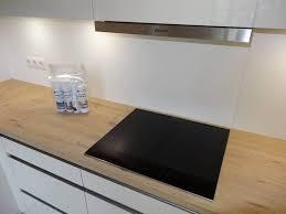 nolte küchen modell magnolia hochglanz möbel spanrad