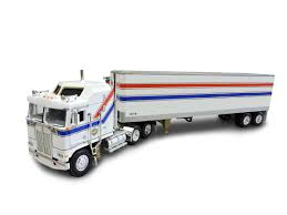 MODEL TRUCKS DIECAST - TUFFTRUCKS AUSTRALIA Kenworth Trucks Chevrolet Silverado Ctennial Edition Diecast Scale Model Custom 150 Scale Diecast Garbage Truck Model With Working Lights Buffalo Road Imports Faun K20 Dump Yellow Dump Trucks Diecast Model Diecast Tufftrucks Australia Devon Mcintosh Plant Haulage Oxford Truck 176 Quick Cacola 443012 Led Christmas Light Up Red Amazoncouk Semi Toys Best Resource Cooee Classics 164 187 And Ho Models Of 1952 Coe Pickup Redblack Wheels 1 24