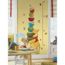 Winnie The Pooh Nursery Decor For Boy by 17 Best Baby Room Images On Pinterest Babies Rooms Baby Room
