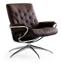 Various Interior On Stressless Office Chair Review 54 Office
