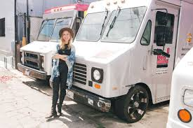 Get That Life: How I Turned My Love Of Architecture And Food Into A ... 2018 Summer Food Trucks In Marina Del Rey 19 Essential Los Angeles Winter 2016 Eater La Venice Beach Hotels The Kinney Official Site Van California Stock Photo 1490461 Alamy Art Colctibles Flea Market Shopping Kelion Po Amerik Naftos Ir Film Miestas Andelas Buvautenlt First Fridays On Abbot September 6 Plus Santa Truck Selling Ices Best Restaurants On World 2017 An Insiders Guide To Carryon Traveler